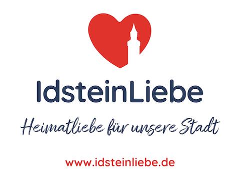 IdsteinLiebe - Heimatliebe für unsere Stadt